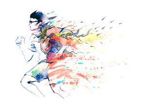 okalinichenko-sports-running_u-l-ptdii20[1].jpg