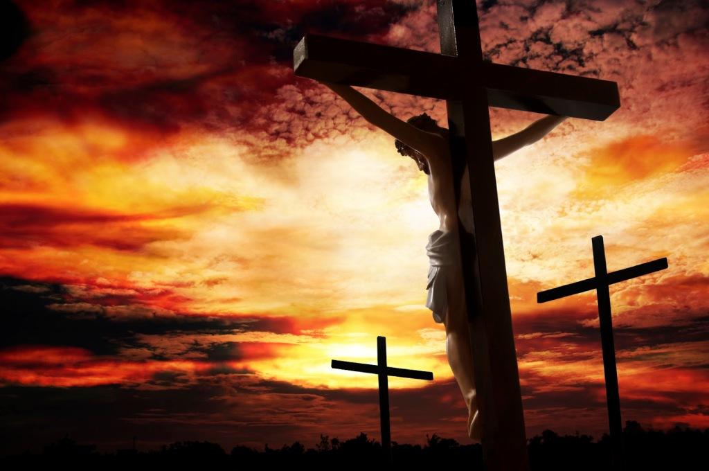 seven-last-words-church-of-god-in-christ-jesus-vNBnzj-clipart[1]