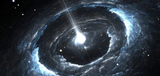 space-960x460[1].jpg