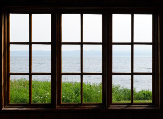 window-size[1].jpg
