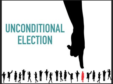 Election.004[1].jpg