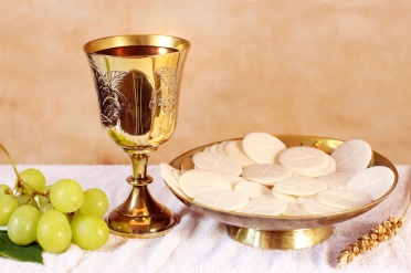 eucharist[1].jpg