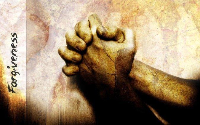Gods-forgiveness[1]