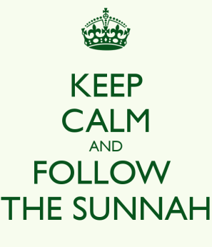 keep-calm-and-follow-the-sunnah-2[1].png