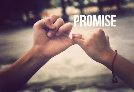 promise[1].jpg